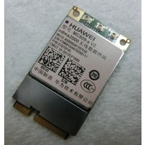 huawei MC509-a MINI PCI-E 3G module