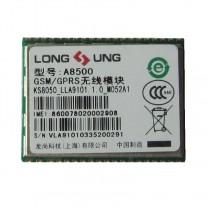 LONGSUNG GSM/GPRS A8500 Module