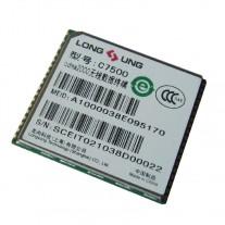 LONGSUNG EVDO C7500 3G module