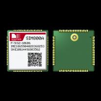 SIMCOM SIM800A 2 frequency GSM/GPRS Module