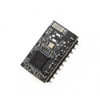 USR-C215 MINI WIFI module