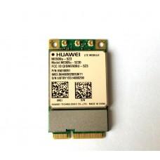 Huawei ME909U-523 MINI PCIE FDD LTE 4G Module