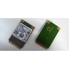 Huawei MU609 M2M 3G module