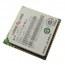 LONGSUNG GSM/GPRS A8800 Module