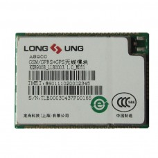 Longsung A8900 GSM/GPRS 2G module