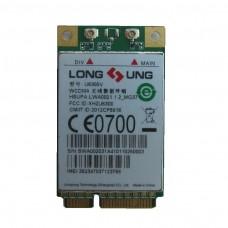 LONGSUNG WCDMA/HSPA U6300V 3G module