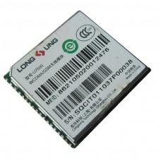 LONGSUNG WCDMA/HSPA U7500 3G panel