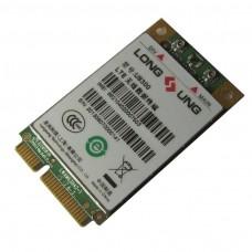 LONGSUNG LTE U8300 4G module