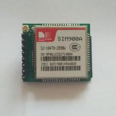 SIMCOM SIM900A 4 band GSM/GPRS Module