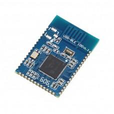 USR USR-BLE100 Bluetooth Module