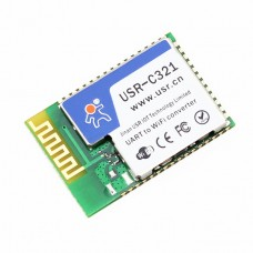 USR-C321 WiFi Modules