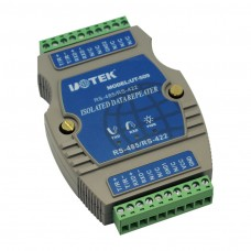 Utek UT-509 Isolated Data Repeater