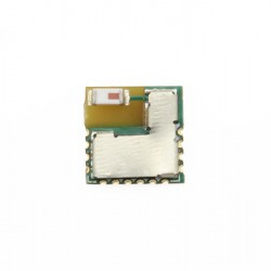 USR-BLE101 Mini Bluetooth Module