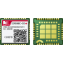 SIM800C-DC 4 frequency GSM/GPRS Module