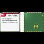 SIMCOM SIM7100C 4G Module