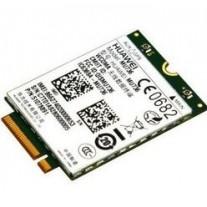 HUAWEI MU736 WCDMA 3G Module