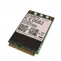 Huawei ME909u-521 FDD LTE PCIE 4G Module