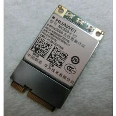 huawei MC509-a MINI PCI-E 3G module