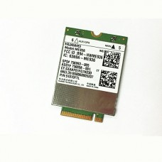 HUAWEI ME936 FDD LTE 4G module