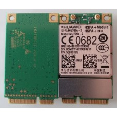 HUAWEI MU709s-2 WCDMA 3G module