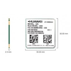 HUAWEI ME209u-526 LTE 4G module