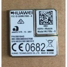 HUAWEI MU709S-6 LGA 3G Module
